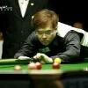 刘崧国际台球教练
