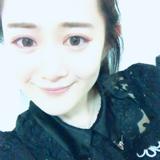 甜心_Toxic