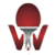 ITTF匈牙利公开赛决赛