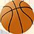 2018思凯林杯全国男篮大奖赛 半决赛