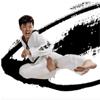 2018赛季世界跆拳道大满贯冠军系列赛-海选赛第一场