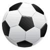 联合国和欧足联儿童基金会慈善赛