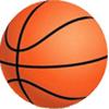 U19青年联赛男篮第二阶段比赛(重庆万州)