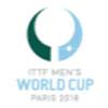 2018男子世界杯小组赛