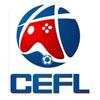 FIFA Online 4 CEFL S3赛季季后赛