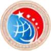 国家杯棋牌职业大师赛北京站