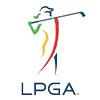 2018别克LPGA锦标赛第二轮