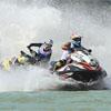 2018中国重庆开州汉丰湖国际摩托艇公开赛