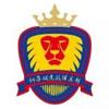 第一届狮王争霸赛-金狮杯Day1C