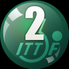 ITTFWorld02