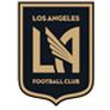 洛杉磯FC