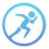 健康中國馬拉松系列賽暨2019張掖臨澤生態馬拉松賽
