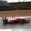 意大利F4錦標賽 亨格羅寧站 第二回合正賽