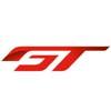 寶珀GT世界挑戰賽亞洲杯賽日本富士站Race2