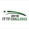 2019波蘭挑戰賽資格賽day1