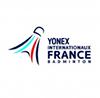 2019法國公開賽1/16決賽