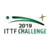 2019北美洲挑戰賽+資格賽day1