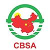 2019CBSA星牌中式臺球中國大獎賽
