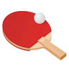 乒乓球精彩回顾13