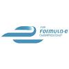 FE电动方程式锦标赛圣地亚哥站 第一次自由练习赛