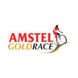 2021阿姆斯特尔黄金赛(女子组)