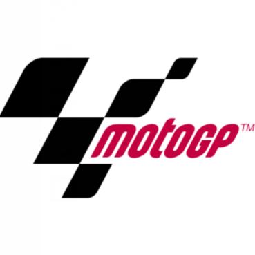 圣马力诺大奖赛 Moto3第三次练习赛